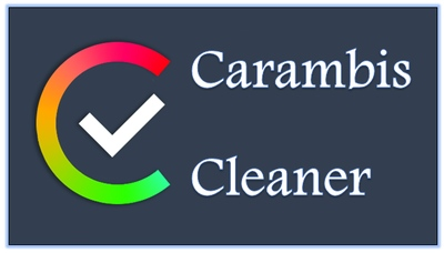 Carambis Cleaner