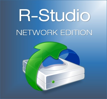 R-Studio Netword Edition