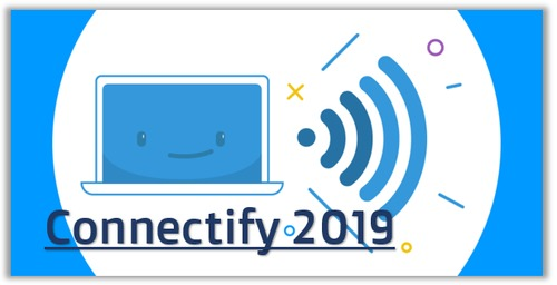 Connectify Hotspot PRO 2019
