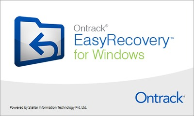 EasyRecovery 13